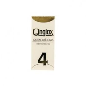 UNGLAX QUITACUTICULAS 12 ML