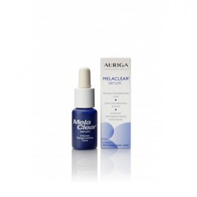 MELA CLEAR SERUM 15 ML