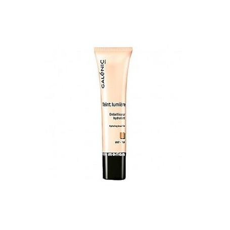 AQUASUBLIME HYDRA-LUMIERE P CLARA GALENIC COLOREADA 30 ML