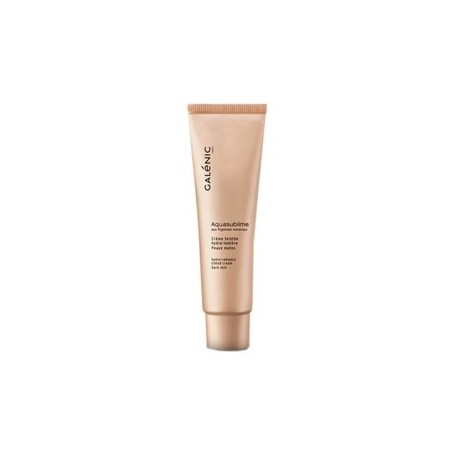 AQUASUBLIME HYDRA-LUMIERE P MATE GALENIC COLOREADA 30 ML