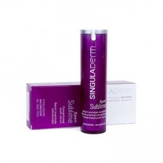 SINGULADERM XPERT SUBLIME 30 ML