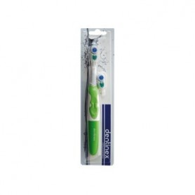 CEPILLO DENTAL ELECTRICO DENTINEX
