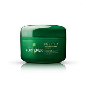 CURBICIA CHAMPU MASCARILLA PUREZA RENE FURTERER 100 ML