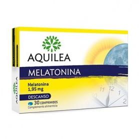 Aquilea Melatonina 1.95 mg - Comprimidos