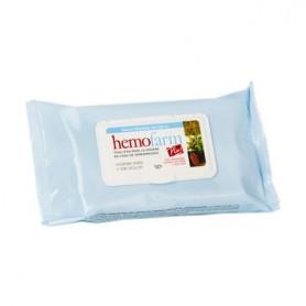 Hemofarm Plus toallitas autocierre