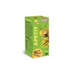 APETIT JARABE 150 ML
