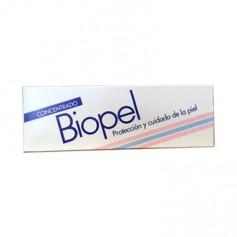 BIOPEL 50 ML