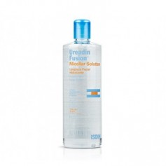UREADIN FUSION MICELLAR SOLUTION LIMPIADORA 500 ML