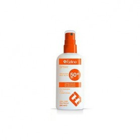 FARLINE SPY SOLAR SPF50+ 200ML