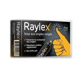RAYLEX 15 ML
