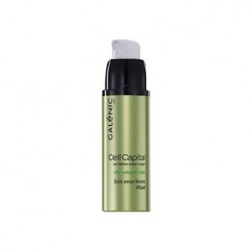 GALENIC CELL CAPITAL CUIDADO LIFTING OJOS-LABIOS 15 ML