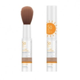 SINGULADERM XPERT SUN PERFECTION LIGHT 5 G