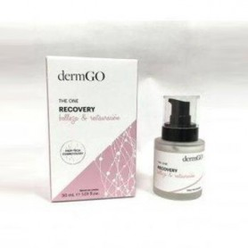 DERMGO THE ONE RECOVERY 30 ML
