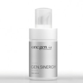 ONE.GEN/0.1 GEN SINERGY RICH TEXTURE 50 ML