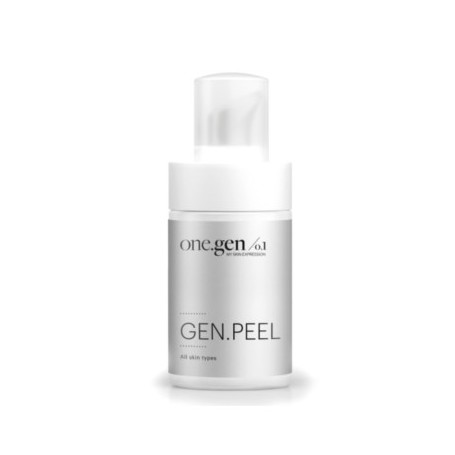 ONE.GEN/0.1 GEN PEEL 50 ML