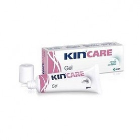 KIN CARE GEL PROTECCION BUCAL 15 ML