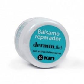 DERMIN FKD BALSAMO REPARADOR PARA NARIZ Y LABIOS 10 ML