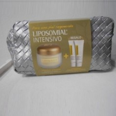 LIPOSOMIAL INTENSIVO LOTALIA 50 ML