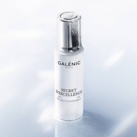 GALENIC SECRET D´EXCELENCE SERUM CONCENTRADO 30 ML