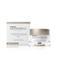LIPOSOMIAL WELL-AGING CREMA REAFIRMANTE DIA SPF15 50 ML