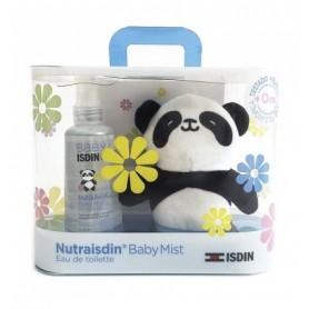 ISDIN BABY NUTRAISDIN MIST EAU DE TOILLETTE 200 ML