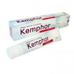KEMPHOR CREMA DENTAL 100 ML