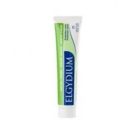 ELGYDIUM PROTECCION CARIES 75 ML