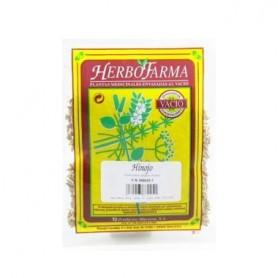HINOJO HERBOFARMA AL VACIO 40 G