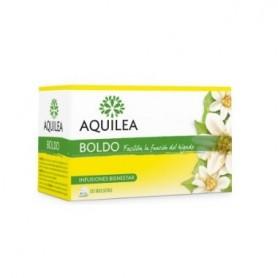 AQUILEA BOLDO 20 SOBRES