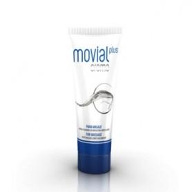 MOVIAL PLUS CREMA 100 ML