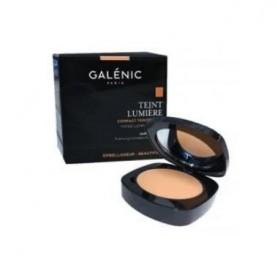 GALENIC TEINT LUMIERE COMPACTO CON COLOR SPF30 9 G