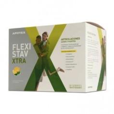 FLEXISTAV XTRA 30 SOBRES