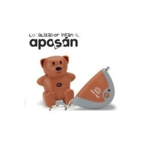 LOCALIZADOR INFANTIL APOSAN