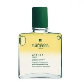 ASTERA FRESH FLUIDO CALMANTE FRESCOR RENE FURTERER 50 ML