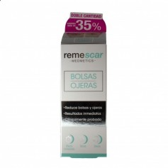 REMESCAR BOLSAS Y OJERAS 16 ML