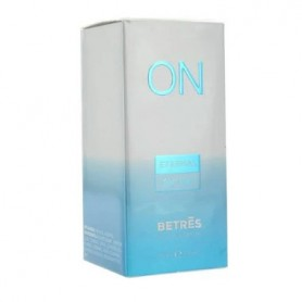 BETRES PERFUME ETERNAL FOR HER 100 ML