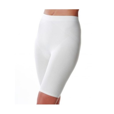 FEBUS STOP CELL SHORT ANTICELULITICO T- XL