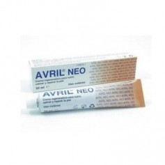 AVRIL NEO CREMA 50 ML