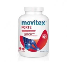 MOVITEX FORTE 450 G