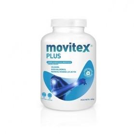 MOVITEX PLUS 360 G