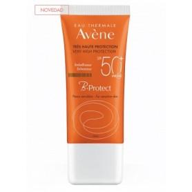 AVENE B-PROTECT SPF50+ MUY ALTA PROTECCION 20 ML