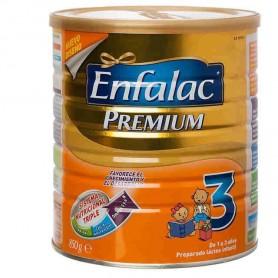 ENFALAC 3 PREMIUM 850 G