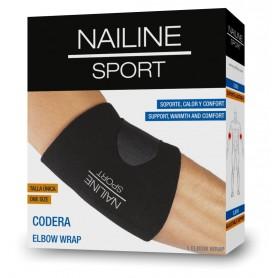 CODERA NAILINE SPORT REF. 103