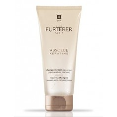Rene Furterer Absolue Keratine Champu Reparador