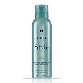 STYLE SPRAY TEXTURIZANTE RENE FURTERER 200 ML