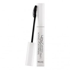 ROUGJ ÉTOILE MAKE UP MÁSCARA LARGA DURACIÓN 10ML