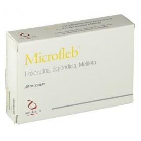 MICROFLEB 30 COMP