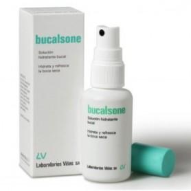 BUCALSONE 50 ML