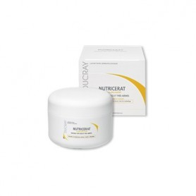 NUTRICERAT MASCARILLA CABELLO ULTRA NUT DUCRAY 150 ML