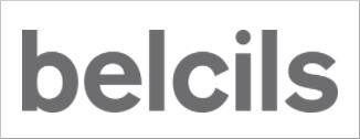 BELSCILS